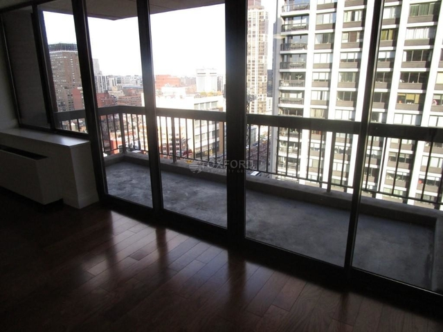 1 Bedroom, Midtown East Rental in NYC for $4,398 - Photo 2