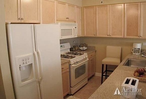 1 Bedroom, East Harlem Rental in NYC for $2,700 - Photo 2