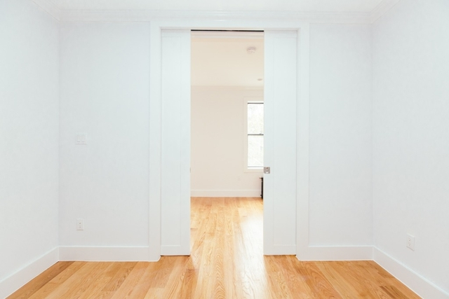 1 Bedroom, Clinton Hill Rental in NYC for $2,515 - Photo 2