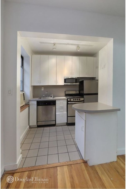 1 Bedroom, SoHo Rental in NYC for $3,450 - Photo 2
