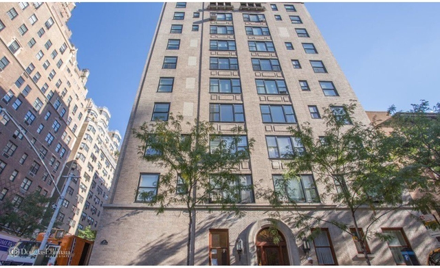 2 Bedrooms, Upper East Side Rental in NYC for $7,494 - Photo 1