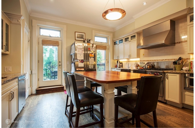 5 Bedrooms, South Slope Rental in NYC for $10,250 - Photo 1