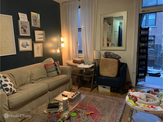 1 Bedroom, Carnegie Hill Rental in NYC for $2,925 - Photo 2