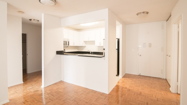 1 Bedroom, Manhattan Valley Rental in NYC for $3,694 - Photo 1