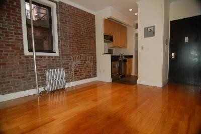 1 Bedroom, Rose Hill Rental in NYC for $2,838 - Photo 1