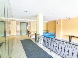 1 Bedroom, Kingsbridge Rental in NYC for $1,750 - Photo 1