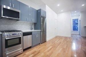 1 Bedroom, Central Harlem Rental in NYC for $2,795 - Photo 2
