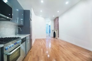 1 Bedroom, Central Harlem Rental in NYC for $2,795 - Photo 1