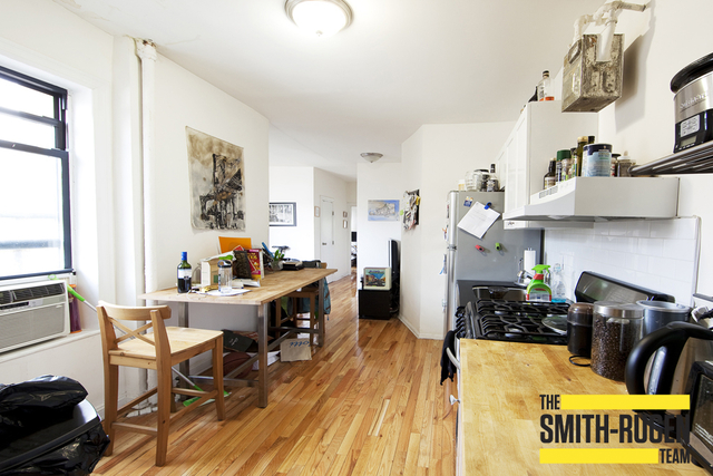 3 Bedrooms, Two Bridges Rental in NYC for $3,800 - Photo 1
