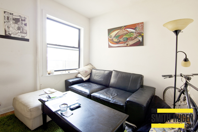 3 Bedrooms, Two Bridges Rental in NYC for $3,800 - Photo 2