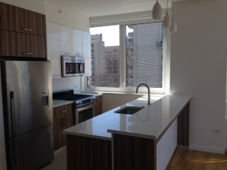 2 Bedrooms, Manhattan Valley Rental in NYC for $6,805 - Photo 1