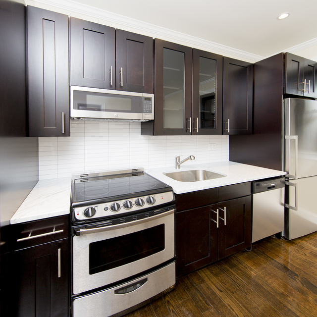 2 Bedrooms, Upper East Side Rental in NYC for $3,529 - Photo 1