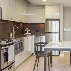 1 Bedroom, Astoria Rental in NYC for $3,075 - Photo 1