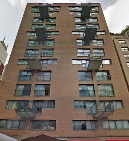 1 Bedroom, Midtown East Rental in NYC for $3,595 - Photo 1