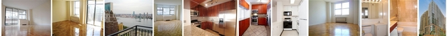 1 Bedroom, Murray Hill Rental in NYC for $3,800 - Photo 2