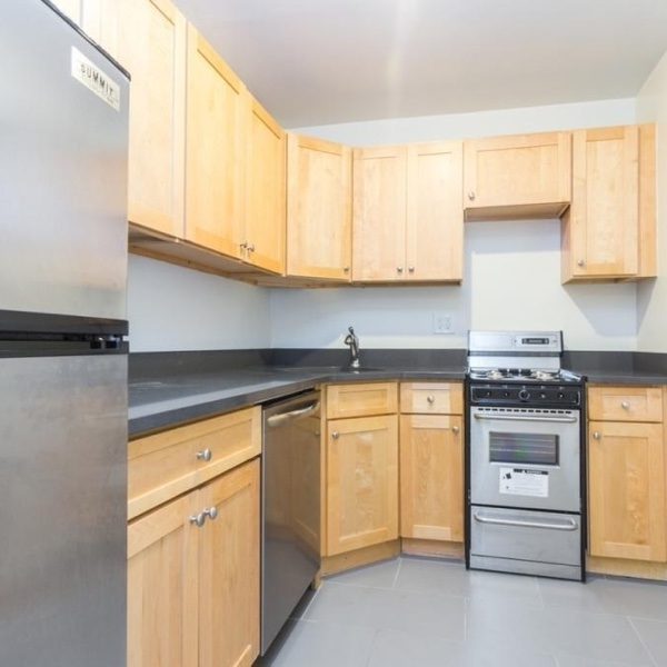 2 Bedrooms, Murray Hill Rental in NYC for $3,696 - Photo 1