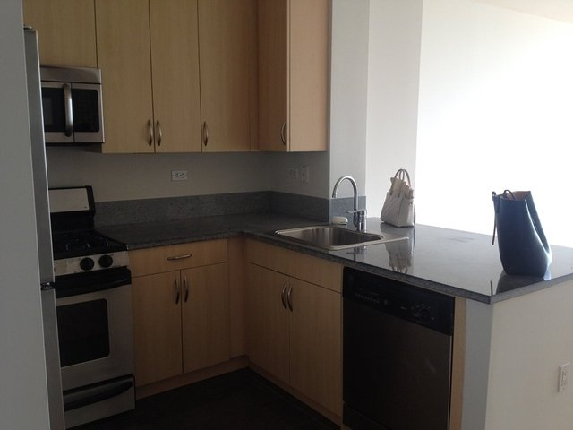 1 Bedroom, Theater District Rental in NYC for $3,695 - Photo 2