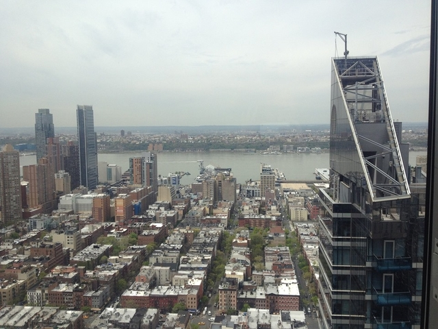 1 Bedroom, Theater District Rental in NYC for $3,695 - Photo 1