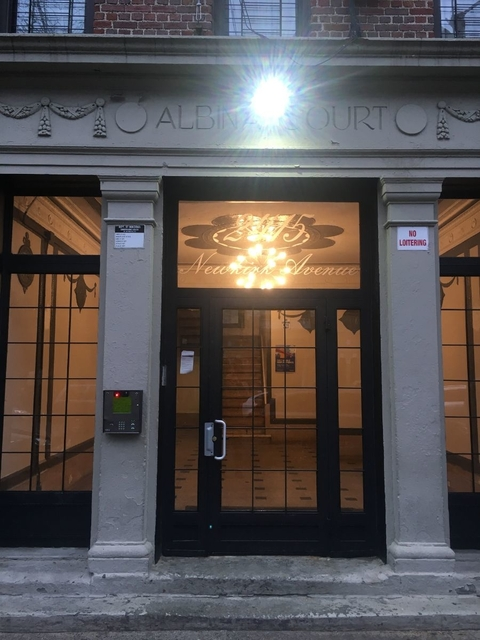 1 Bedroom, Flatbush Rental in NYC for $1,525 - Photo 2