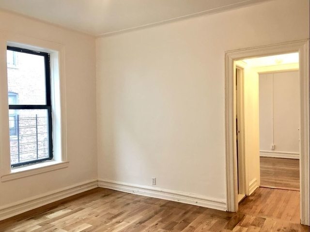 1 Bedroom, Flatbush Rental in NYC for $1,700 - Photo 2