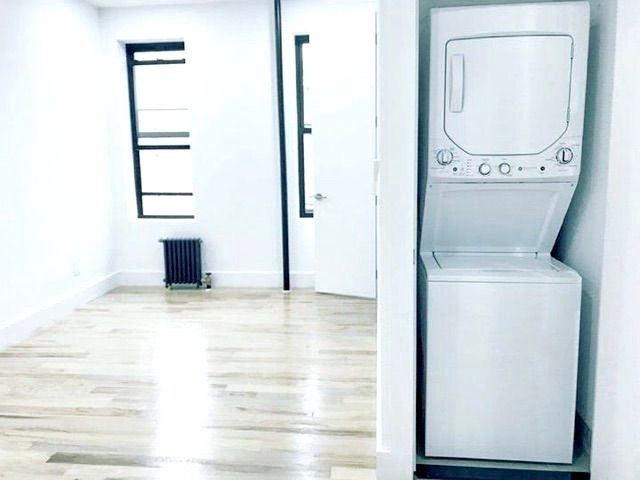 3 Bedrooms, Flatbush Rental in NYC for $2,850 - Photo 2
