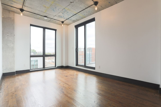 2 Bedrooms, Bedford-Stuyvesant Rental in NYC for $3,050 - Photo 2
