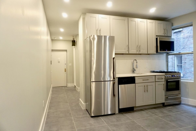3 Bedrooms, Morningside Heights Rental in NYC for $3,850 - Photo 1