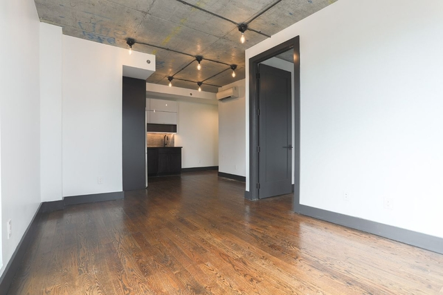 2 Bedrooms, Bedford-Stuyvesant Rental in NYC for $3,345 - Photo 2