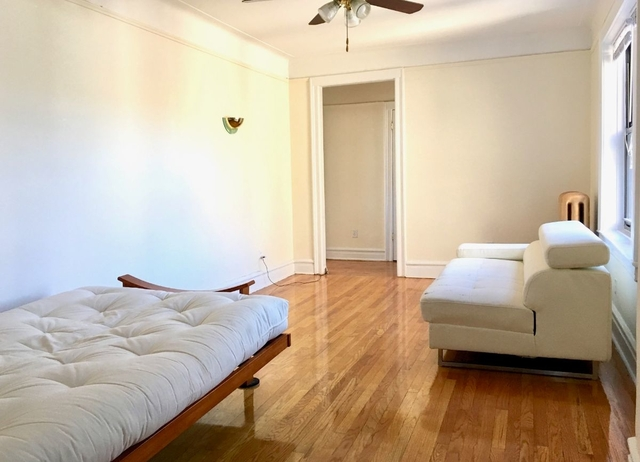 1 Bedroom, Bay Ridge Rental in NYC for $2,095 - Photo 2