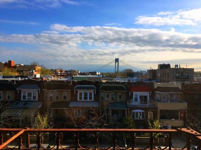 1 Bedroom, Bay Ridge Rental in NYC for $2,095 - Photo 1
