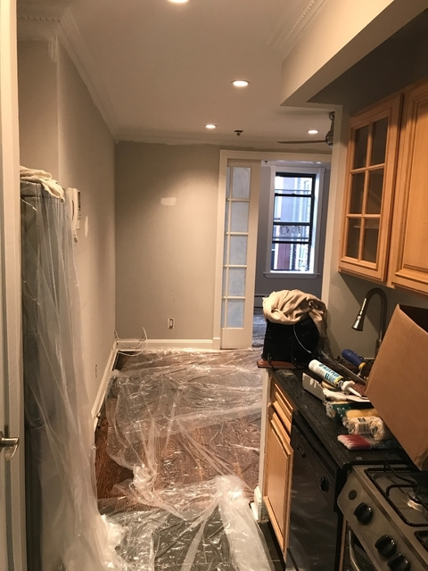 2 Bedrooms, West Village Rental in NYC for $4,200 - Photo 2
