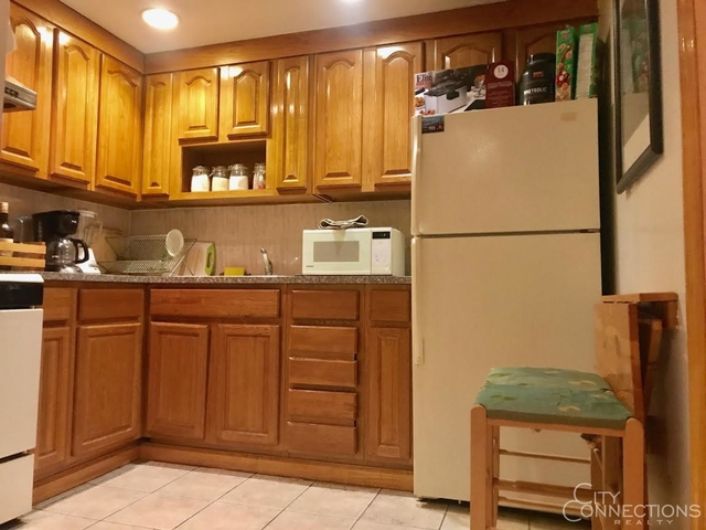 2 Bedrooms, Chinatown Rental in NYC for $2,475 - Photo 1