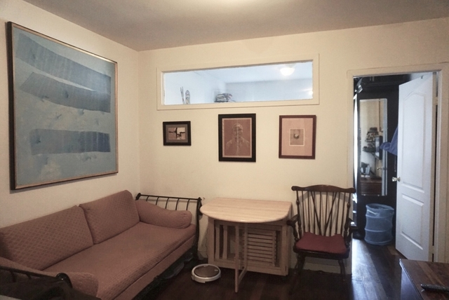1 Bedroom Lower East Side Rental In Nyc For 2 700 Photo