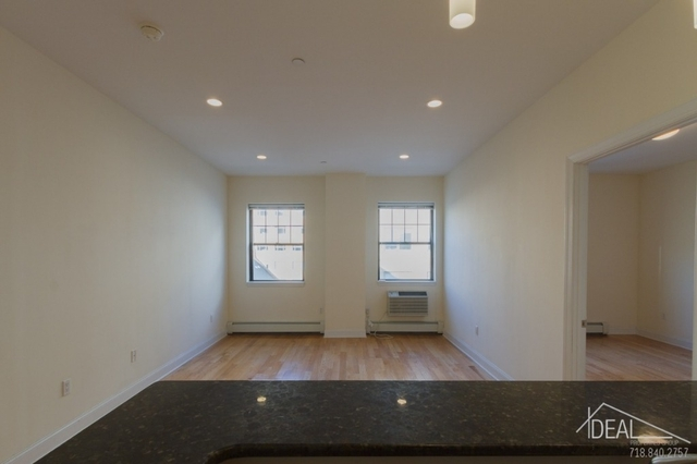 2 Bedrooms, Brooklyn Heights Rental in NYC for $4,900 - Photo 2