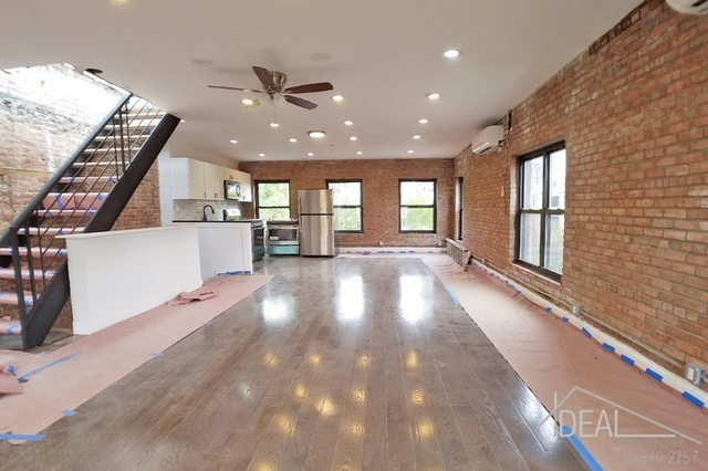 4 Bedrooms, Boerum Hill Rental in NYC for $7,700 - Photo 2