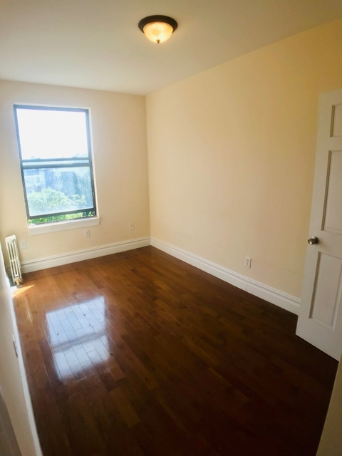 Room, Hamilton Heights Rental in NYC for $875 - Photo 1