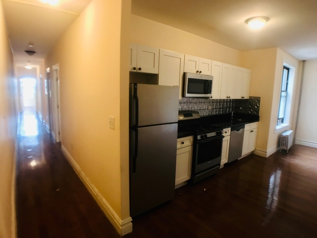 Room, Hamilton Heights Rental in NYC for $875 - Photo 2