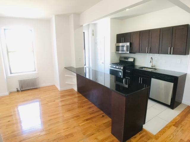Room, Washington Heights Rental in NYC for $1,100 - Photo 2