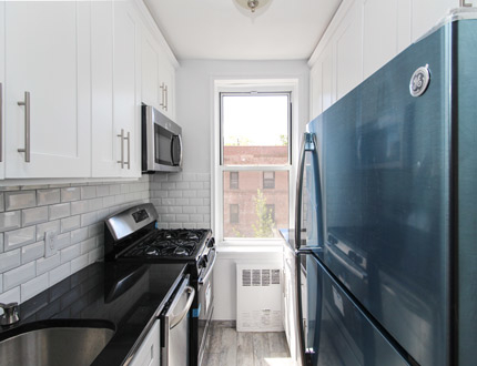 1 Bedroom, Murray Hill, Queens Rental in NYC for $1,895 - Photo 1