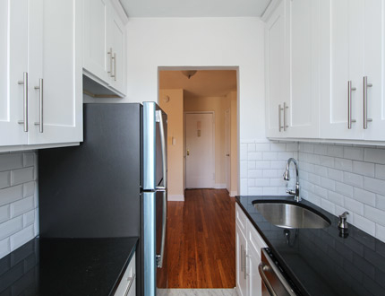 1 Bedroom, Murray Hill, Queens Rental in NYC for $1,895 - Photo 2