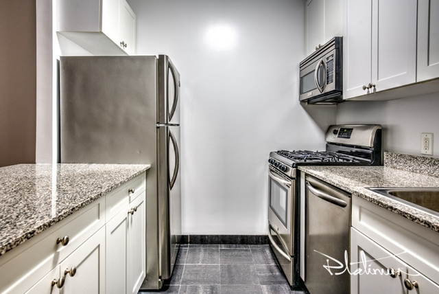 Studio, Financial District Rental in NYC for $3,571 - Photo 2