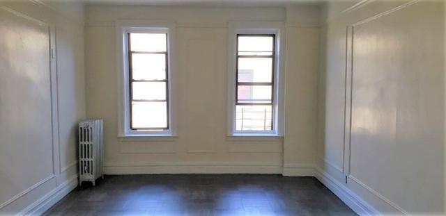 2 Bedrooms, Kingsbridge Heights Rental in NYC for $1,850 - Photo 2