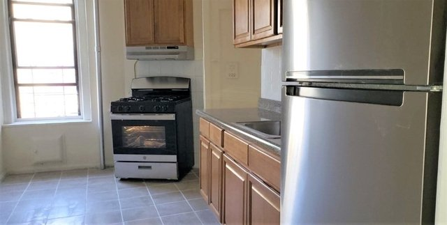 2 Bedrooms, Kingsbridge Heights Rental in NYC for $1,850 - Photo 1