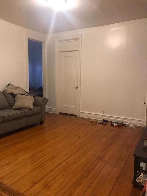 2 Bedrooms, Kingsbridge Rental in NYC for $2,100 - Photo 1