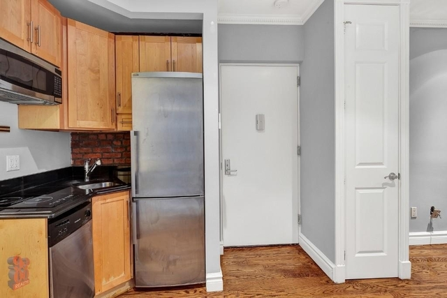 Studio, Murray Hill Rental in NYC for $2,104 - Photo 1