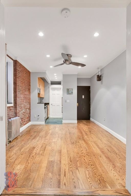 1 Bedroom, Rose Hill Rental in NYC for $2,838 - Photo 2