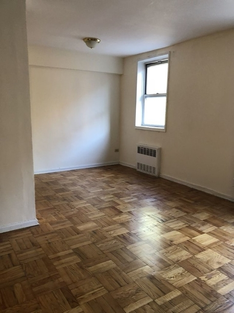 Studio, Briarwood Rental in NYC for $1,550 - Photo 2