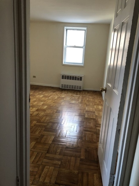 Studio, Briarwood Rental in NYC for $1,600 - Photo 1