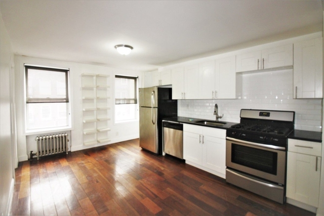 4 Bedrooms, Little Italy Rental in NYC for $5,200 - Photo 2