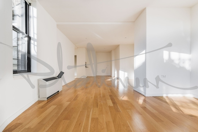 2 Bedrooms, Financial District Rental in NYC for $6,428 - Photo 2